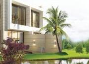Sports republik, moon towers, aarcity villas, noida extension, 09540055109