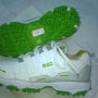 sports shoes export surplus very good quality