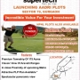 Supertech Aadri Plots Call @ 9250404177   250 Sq.Yds Sector 79 Gurgaon