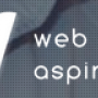 Top responsive Web Designing Services In Rohtak