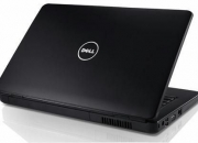 Offer Purchase on Laptops / Computer