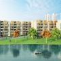 Based in Sonepat, TDI Group has launched the world-class apartments