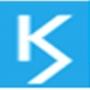 Best SAP Online training Company