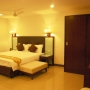Budget Hotel Close to Annapurna Studios
