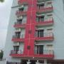 Fully Furnished Studio Apartment near Shilparamam