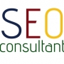 Hire Experienced Professional SEO Expert to Boost your Business