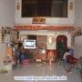 House for sale Teuk Laak III in Toul Kork