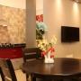 Interior Designer & Architects In Pune