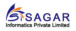 International and domesticlogistics management software