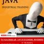 Java Training Insitute in Noida – Become a Hard'Core' Programmer!