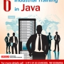 Java Training Institute in Noida – Learn it at Multisoft Systems to Get Demonstrable Skill