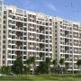 Kamalraj Datta Vihar Residential Project Moshi Pune