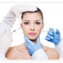 Laser treatment for acne scar Delhi