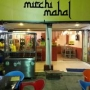 MIRCHI MAHAL RESTAURANT IN SECTOR 14, GURGAON , BEST PLACE FOR DINE - IN