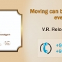 Movers and Packers  in Panchkula- VRrelocations