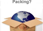 Packers and movers bangalore @ http://top4th.in/packers-and-movers-bangalore/