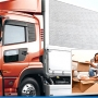 Packers and Movers Chandigarh @ http://top4th.in/packers-and-movers-chandigarh/