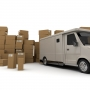 Packers and Movers Chennai @ http://top4th.in/packers-and-movers-chennai/