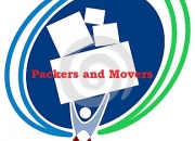 Packers and movers chennai @ https://www.top5th.net/packers-and-movers-chennai/