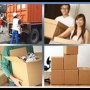 Packers and Movers Gurgaon @ http://top4th.in/packers-and-movers-gurgaon/
