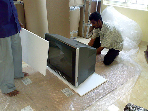 Packers and movers noida @ http://top4th.in/packers-and-movers-noida/