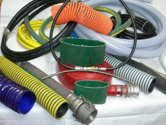 Pvc pipes,braided hose manufacturers india