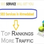 SEO Services in Ahmedabad Help in Gaining Online Compliance
