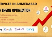 Seo services in ahmedabad website design checklist for business