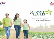 Shree Vardhman Affordable housing project in sector 90