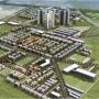 Supertech Aadri Sector 79 Gurgaon