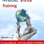 Windows Server 2012 Training From Multisoft Systems – Become a World-class Industry-ready