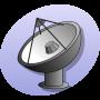 www.iptv-guangzhou.com - Welcome to using Super IPTV in guangzhou!