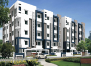 2/3 BHK flats in Singasandra, Bangalore for sale