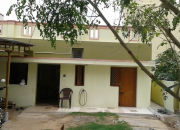 2 BHK HOUSE RENT SINGANALLUR OPP SHANTHI SOCIAL SERVICE