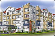 3 bhk apartments in electronic city bangalore,2 bhk flats in electronic city bangalore