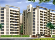 3 bhk flats in thanisandra, bangalore for sale