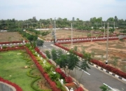 90Sq Yard plots for sell at good location.