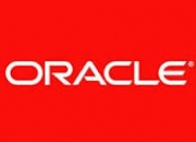 Best oracle training institute in chennai adyar…100% job oriented training with placement