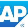 BEST SAP ABAP TRAINING IN CHENNAI WITH PLACEMENT 9600063484...