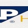 BEST SAP HANA TRAINING INSTITUTE IN CHENNAI ADYAR 8056102481..