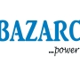 Commodity Tips Free Trial, Commodity Market Tips – BazarClicks