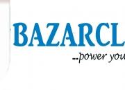 Commodity Tips Free Trial, Commodity Market Tips – BazarClicks