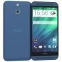 GET HTC One E8 with cash on Home Delivery