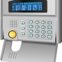 HOME SECURITY SYSTEM Repairs in hsrlayout Bangalore