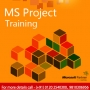 MS Project Training from Multisoft Systems – Learn Project Management the Right Way