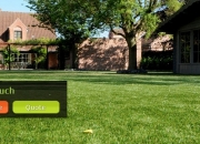 Multisports Grass By Namgrass - Affordable & Reliable Landscaping