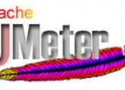 No 1.best jmeter training institute in chennai,adyar…