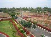 Plots for sell in govindpuram