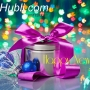 Send New Year Cakes, Gifts | Flowers to Hubli