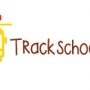 Switch to Track School Bus and ensure the safety of your child